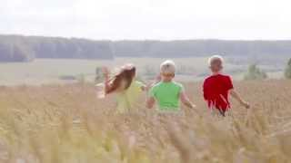 Tru-Test Group - Beyond the Line of Sight: Farming and the Future of Food - intro