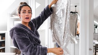 HOUSE PARTY AT OURS! | Lydia Elise Millen