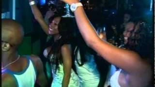 Repeat youtube video Kenny Kunene - 40th Birthday (Sushi party).AVI