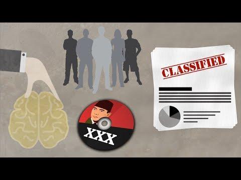 5 Secret CIA Operations