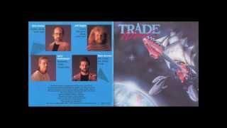 A Heros Dream - Trade Wind