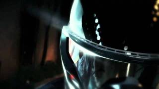 Crysis 2 - Трейлер на русском [HD]