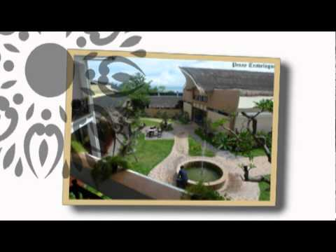 Travel report (Sarangani Highlands)