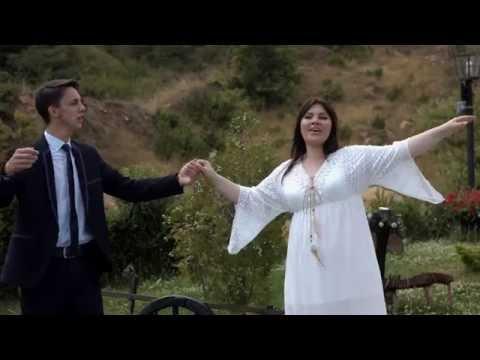 Ema i grupa Pletenka - Ke eci cela Bitola (official video)
