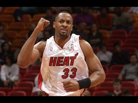 Alonzo Mourning Top 10 Plays of his Career - YouTube e77cd9181