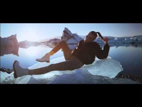 Elliphant - Down On Life (Vice Remix)