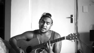 Rude Magic Acoustic Cover by JAHBOY - Solomon Islands.mp3