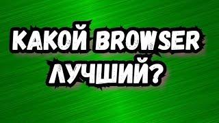 лучший Браузер (Best Browser) Meizu