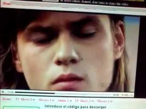 Mark on CSI NY as Tom Reynolds