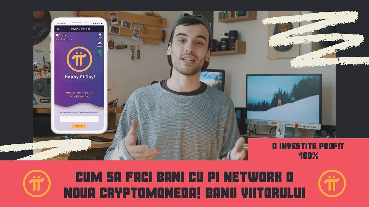 Mark Victor Hansen, Robert G. Allen - Invata sa faci bani - pizzerialanebuni.ro