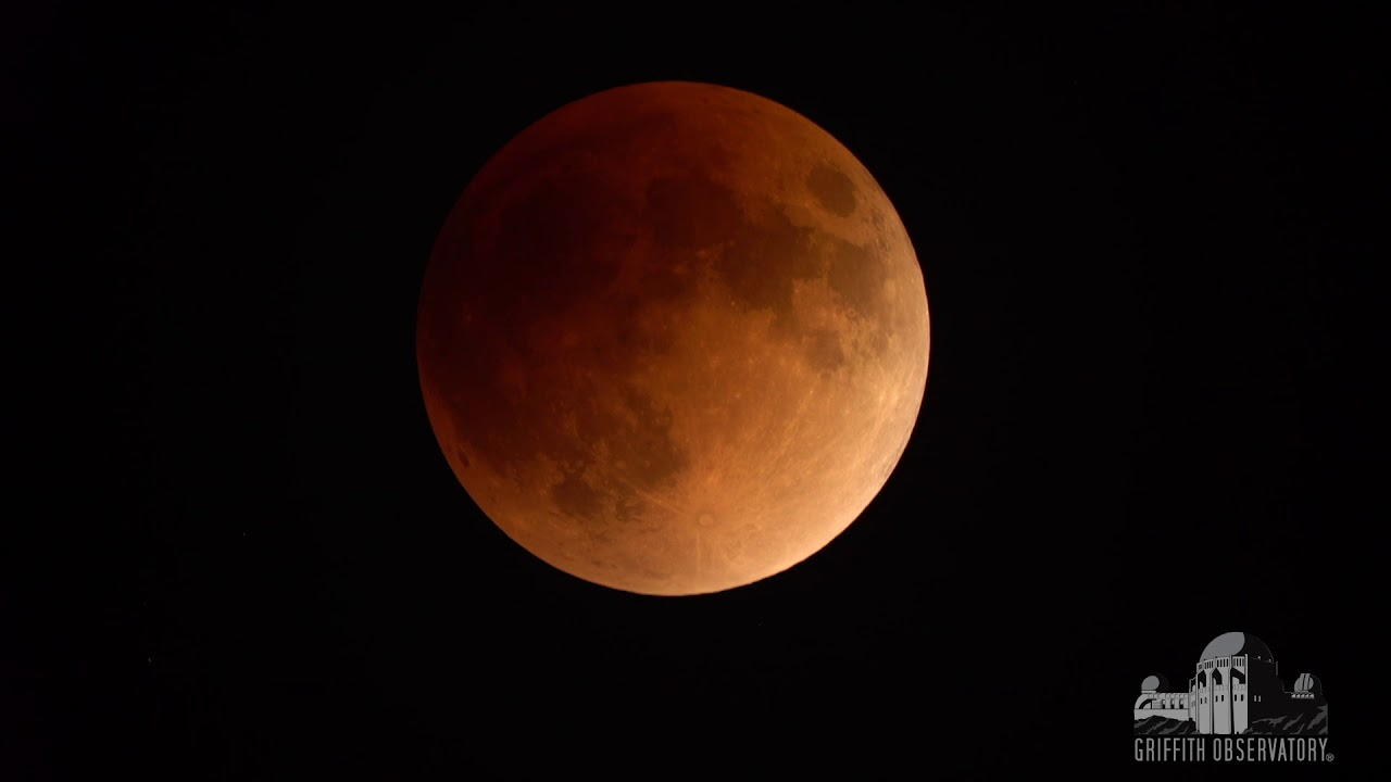 Solar eclipses on the Moon - Wikipedia