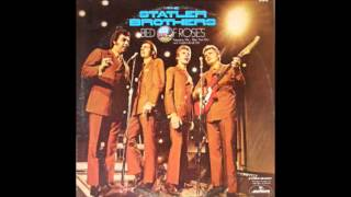 The Statler Brothers - The last goodbye YouTube Videos