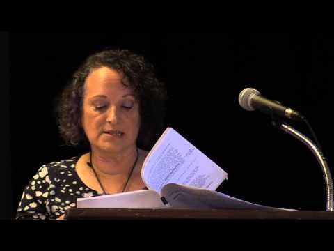 "Lisa Greenstein ""History of the Berkeley Baba Group"""