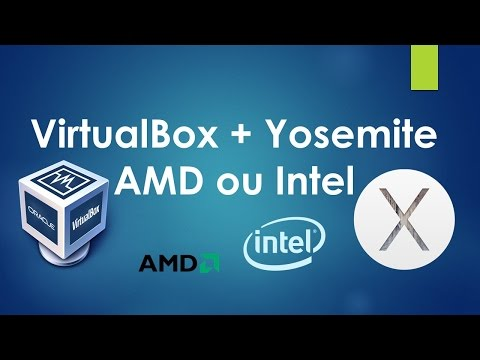 how to run mac os x on amd pc vmware