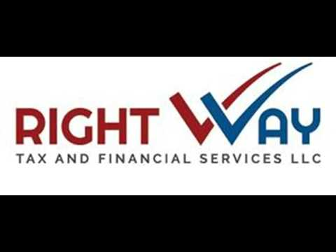 Access Houston | Right Way Tax Services