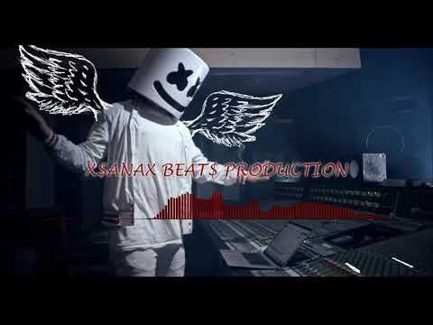 Marshmello Beat 2 (XBP Feat. DJ GangKreel)