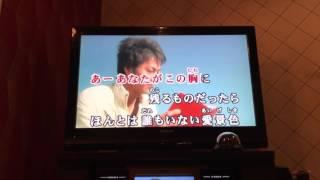 大好きだった歌です♪ 高井麻巳子さんも憧れ✨で大好きでした❤ 今年からの...