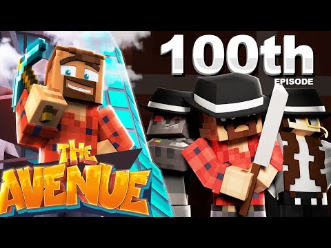 """""""THE MURDER MYSTERY SPECIAL!!"""" 