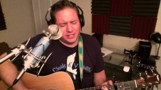 Live Oak (Jason Isbell Cover)
