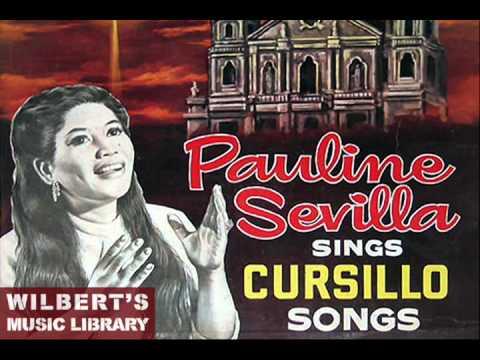 MAÑANITA - Pauline Sevilla
