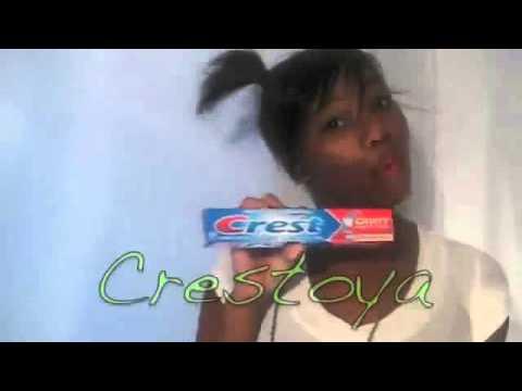 Ghetto ratchet black girl names