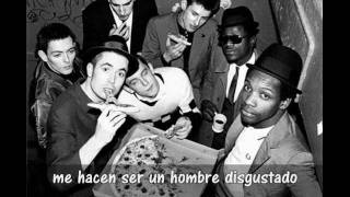 The Specials - Why? (Subtítulos Español)