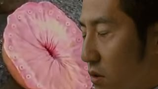 WEIRD JAPANESE PORN