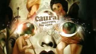 Caural - Re-Experience Any Moment You Choose