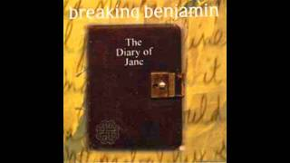 Breaking Benjamin - The Diary of Jane (Alecz