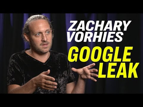 Image result for Zachary Vorhies