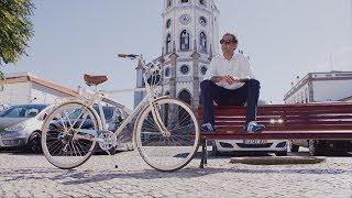 FADO AO PIANO: PORTUGAL: Na Estrada da Tua Casa: Lindo Fado de Mário Moita