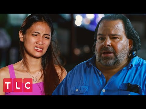 """Ed: """"I Do Not Believe In Love"""" 