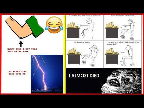 Hilarious Troll Memes With Big Twist Part2