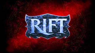 RIFT Soundtrack 17- Stillmoor