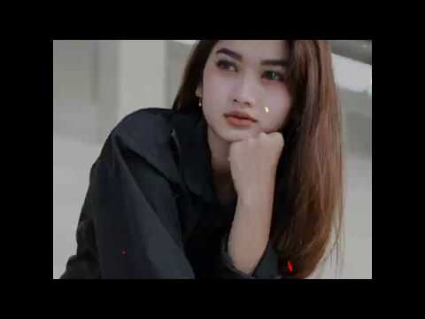 story-wa-dj-viral-terbaru-(dj-like-you-so-much)