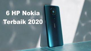 Daftar Harga Hp Nokia Klasik Terbaru 2020 Update Harga Juli 2020.
