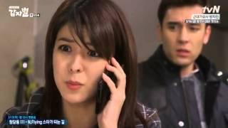 Fujii Mina Sitcom Ep 85 Part 2