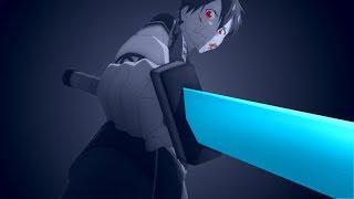 [ТОП 10] Сильнейшее и легендарное оружие из аниме