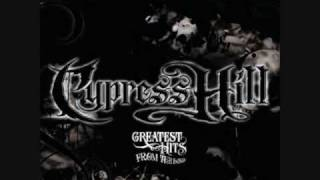 Cypress Hill - Rock Superstar (Clean Version)