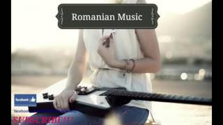 Tarkan - Dudu vs Kiss Kiss ( Rafy DJ Edit 2016)