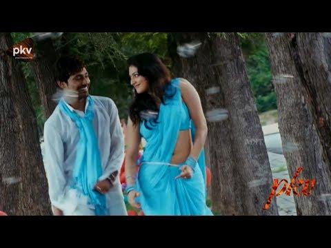Actress Haripriya Hot Songs  Travel Diaries