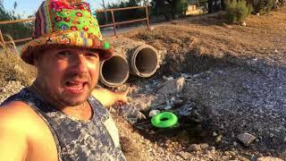 видео Отель Pylea Beach 3* в Родосе (Греция), отзывы об отеле Пилеа Бич