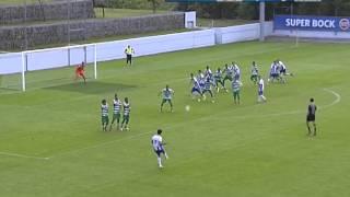 Formação: Sub-19 (13.ª j., fase final): FC Porto-Sporting, 0-2 (09/05/15)