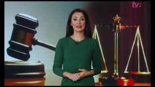 """Știri cu Angela Gonța / 15.11.18 / Lupta pentru """"Guguță"""", departe de a lua sfârșit"""
