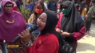 Download Lagu ANDI PUTRA 1 KECEWA VOC WINDA DESA CIASEM BARU DSN RAJAPOLAH KEC CIASEM SUBANG mp3