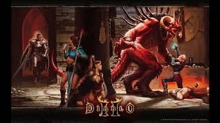 Great VGM 265 - Diablo II - Cave