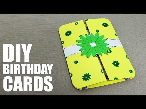 Permalink to Birthday Cards Ideas For Mom