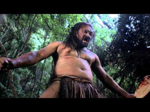Kairākau - Behind The Scenes | 11th May 8PM on Maori Television.