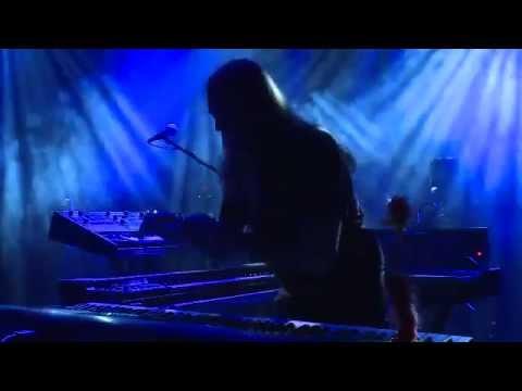 Riverside - Acronym Love (Live)
