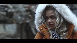 Aida Marku -  Babi im (Official Video HD)